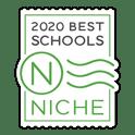 niche-best-schools-badge-2020