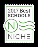 St. Luke's School CT Top Private School